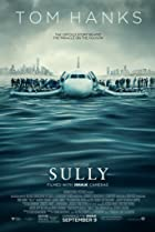 Image of Sully: Miracle on the Hudson