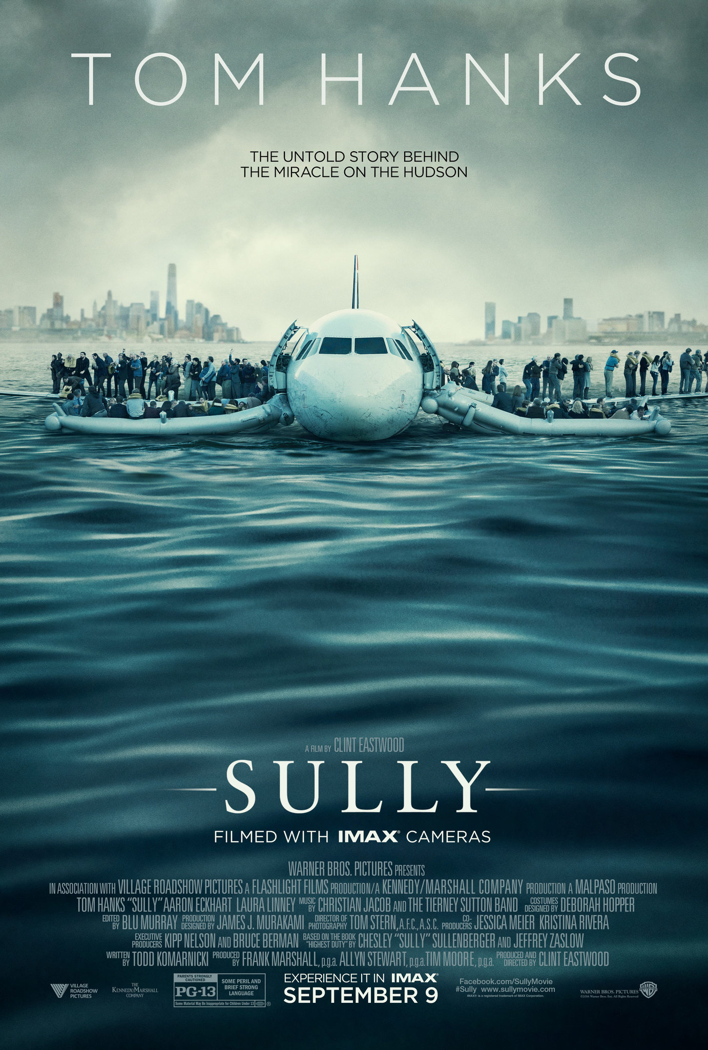 Sully full movie streaming