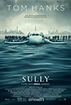 Primary image for Sully