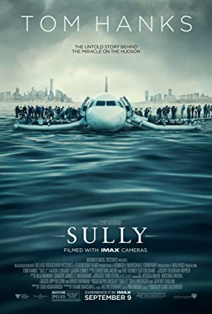 Sully (2016) Download on Vidmate