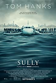Sully 2016 BDRip x264-TEAM PHDM – 580 MB