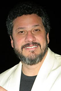 Carlos Esteban Fonseca Picture