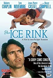 The Ice Rink (1998) Poster - Movie Forum, Cast, Reviews