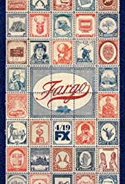 Fargo S03E07 The Law Of Inevitability 1080p NF WEBRip DD5 1 x264-NTb [HDSector]