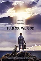 Primary image for Frank vs. God