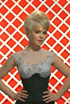 Image of Joey Heatherton