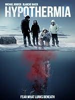 Hypothermia(1970)