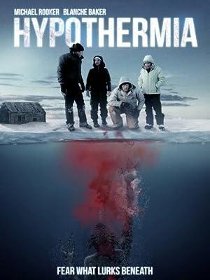 Hypothermia (2010)