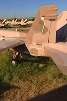 Image of Nova: Battle of the X-Planes