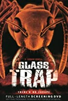 Image of Glass Trap