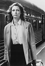 Warm Nights on a Slow Moving Train(1988) Poster - Movie Forum, Cast, Reviews