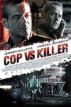 Image of Cop vs. Killer