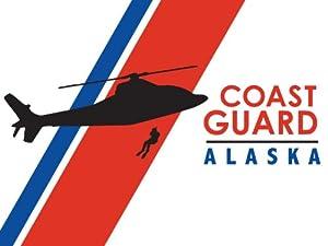 Coast Guard Alaska
