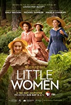 Primary image for Little Women