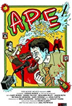 Primary image for Ape