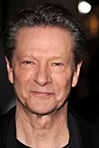Image of Chris Cooper