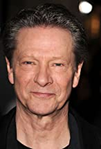 Chris Cooper's primary photo