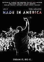 Made in America(2014)