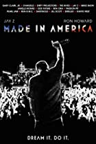 Image of Made in America