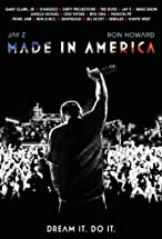 Primary image for Made in America