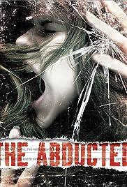 Match.Dead(2009) Poster - Movie Forum, Cast, Reviews