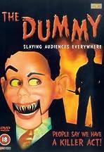 The Dummy
