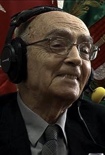 José Saramago Picture