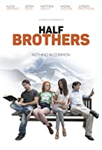 Primary image for Half Brothers