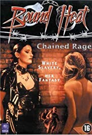 Chained Heat 2001: Slave Lovers Poster