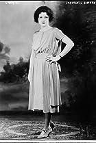 Image of Constance Binney