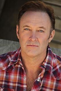 Darrell Philip Picture