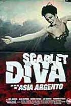 Image of Scarlet Diva