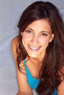 Anne Girard Picture