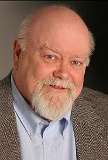Robert Kelly-Schleyer Picture