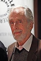 Fritz Weaver's primary photo