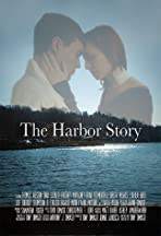 The Harbor Story