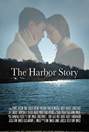 The Harbor Story Poster