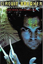 Inhumanoid (1996) Poster - Movie Forum, Cast, Reviews