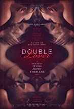 Primary image for Double Lover