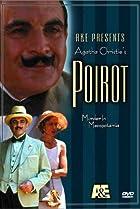 Image of Agatha Christie's Poirot: Murder in Mesopotamia