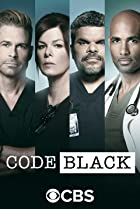 Image of Code Black