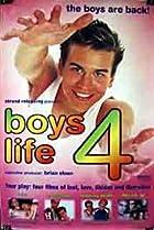 Image of Boys Life 4: Four Play