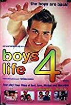 Primary image for Boys Life 4: Four Play