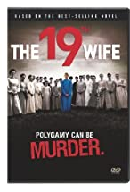 Primary image for The 19th Wife