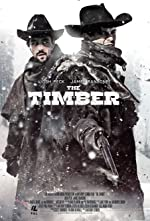 The Timber(2015)