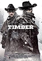 Primary image for The Timber