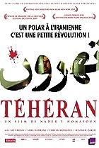 Image of Tehroun