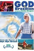 Image of God Is Brazilian