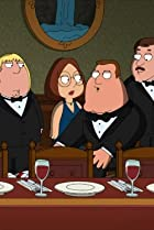 Image of Family Guy: And Then There Were Fewer