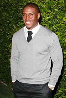 Reggie Bush Picture